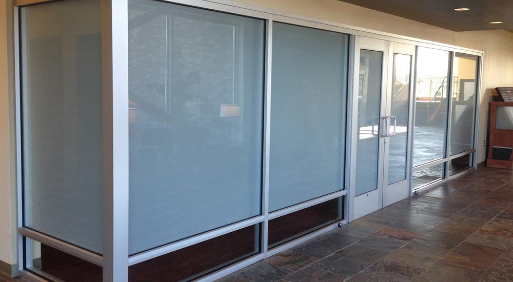 special t window films window tinting bellingham washington. Black Bedroom Furniture Sets. Home Design Ideas